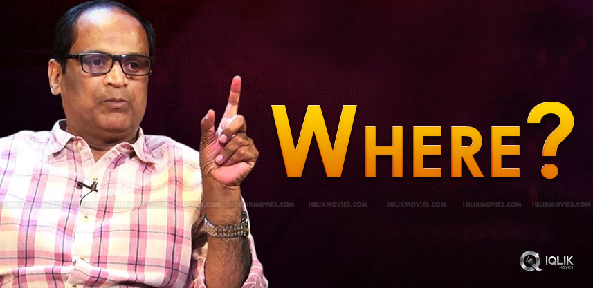 producer-of-veeragandham-missing