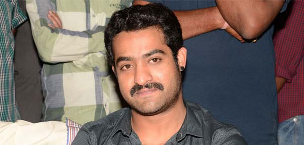 NTR-clears-air-about-flexies-controversy