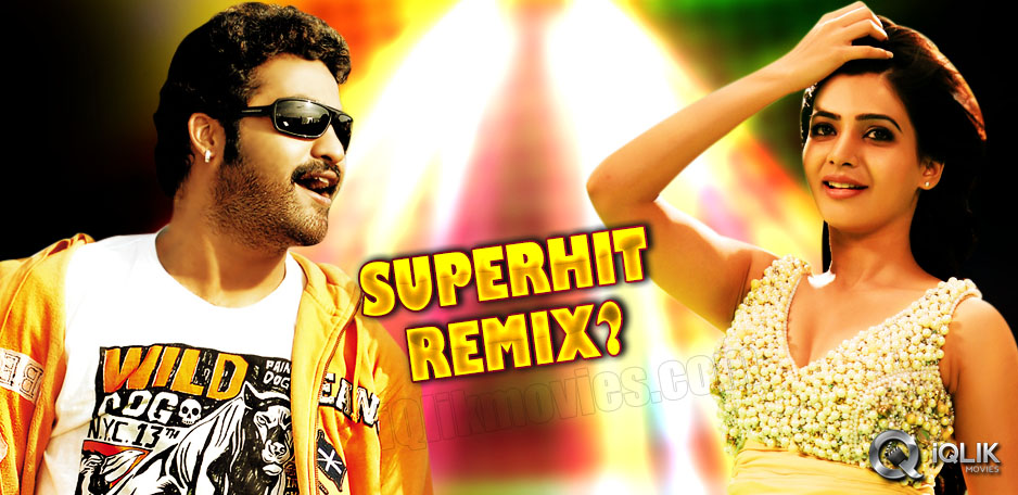 NTR-going-for-a-remix-again