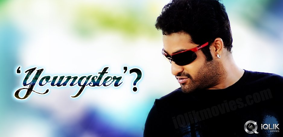 NTR-next-film-titled-039-Youngster039-