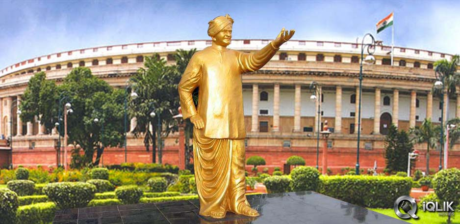 NTR-statue-unveiled