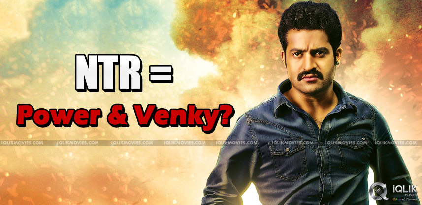 ntr-to-compete-with-venkatesh-and-pawan