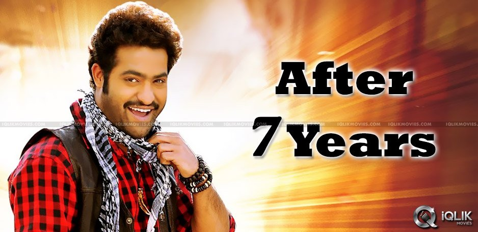 NTR-to-sing-a-remix-song-again