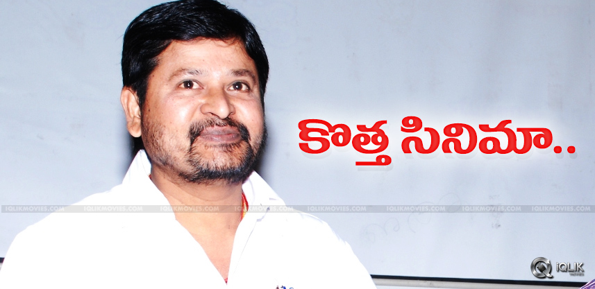 director-n-shankar-to-direct-two-countries-remake
