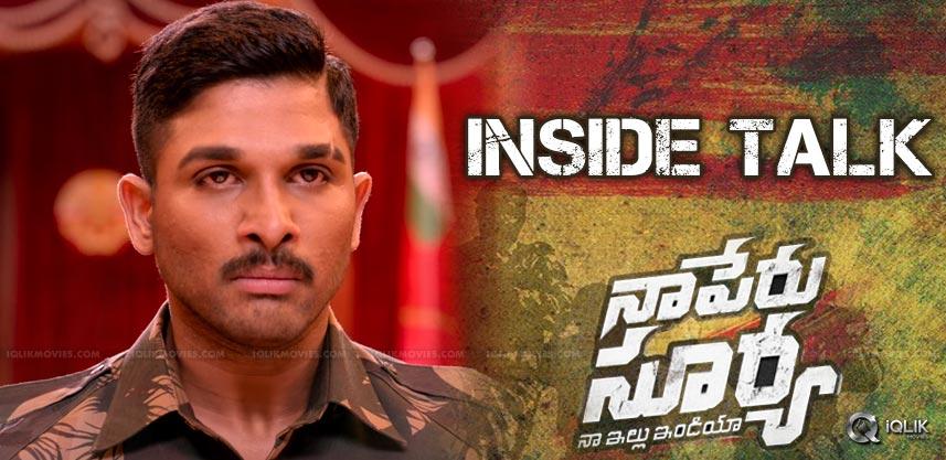 naa-peru-surya-naa-illu-india-inside-talk-details-