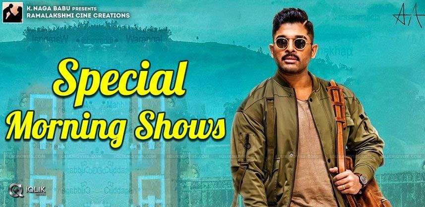 naa-peru-surya-naa-illu-india-special-shows-