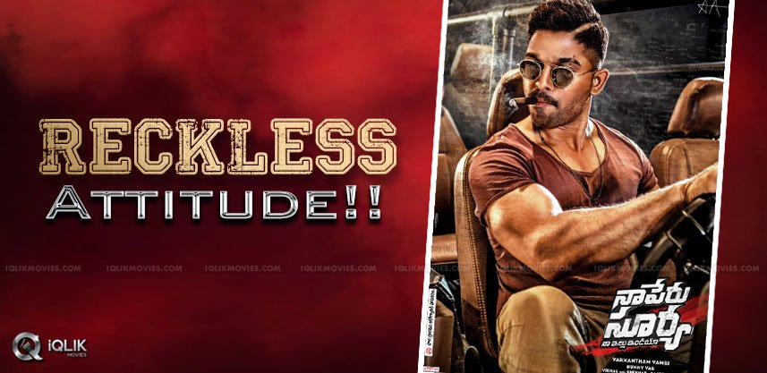 allu-arjun-looks-dynamic-and-reckless-poster-