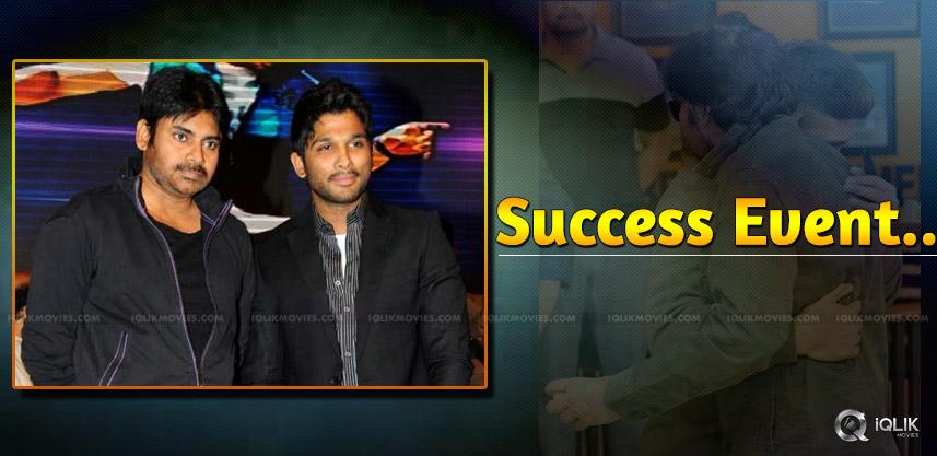 pawan-kalyan-to-attend-the-success-meet-