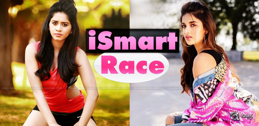 smart-race-between-nabha-natesh-and-niddhi