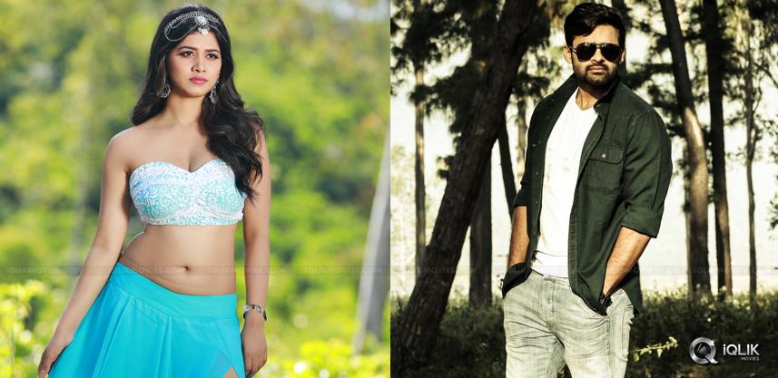 nabha-confirmed-dharam-tej-next