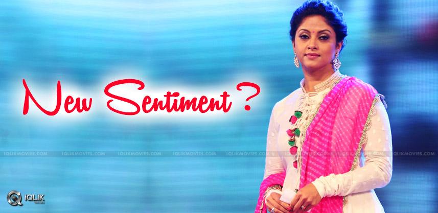 tollywood-sentiment-with-actress-nadiya