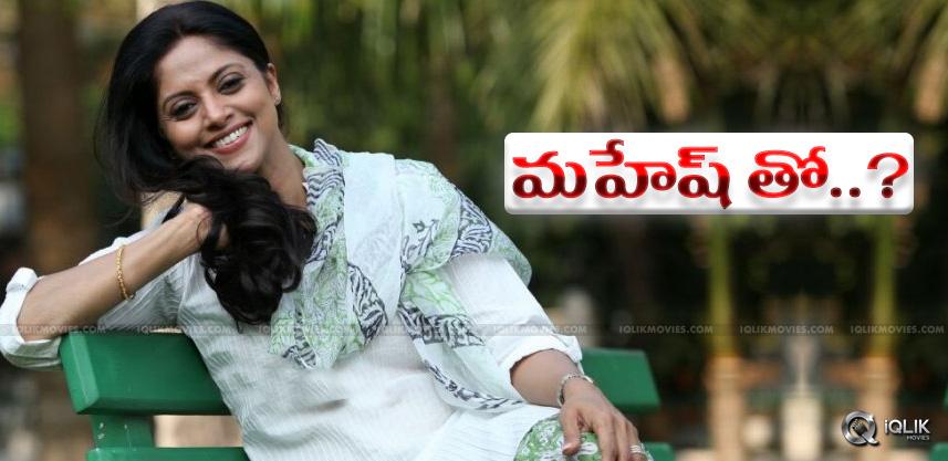 speculations-over-nadiya-in-mahesh-murugadoss-film
