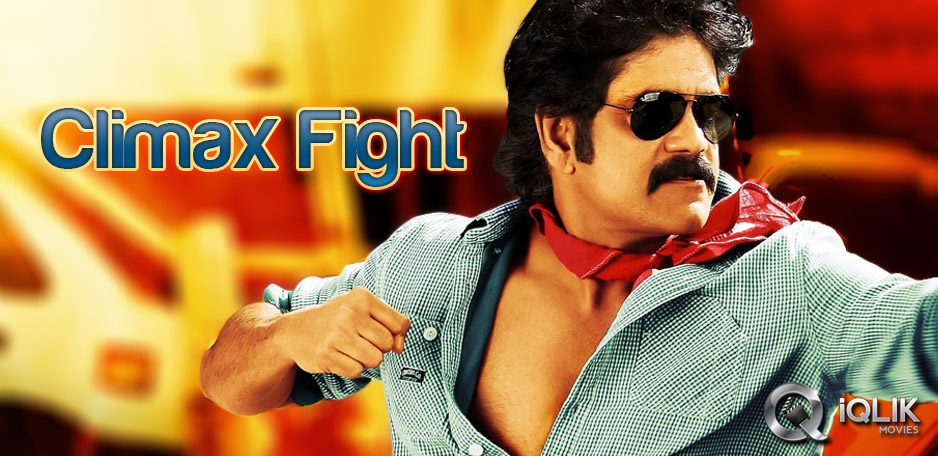 Nagarjuna-fights-with-Sonu-sood