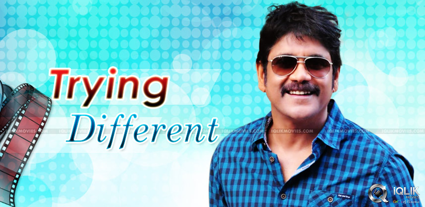 nagarjuna-as-grandpa-and-grandson-in-next-movie