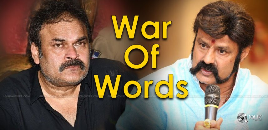 naga-babu-said-he-dont-know-balakrishna