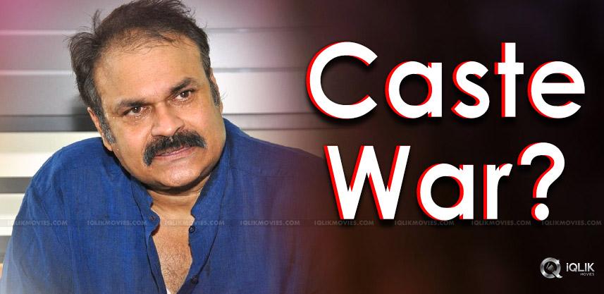 naga-babu-words-led-to-caste-wars