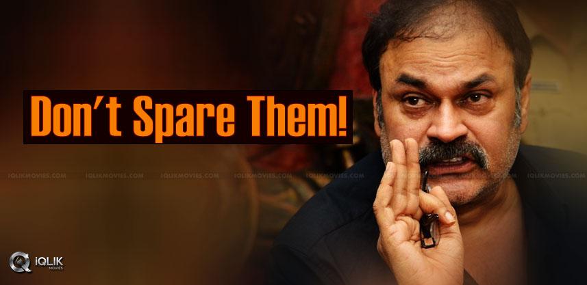naga-babu-reacts-on-kathi-mahesh-for-demeaning