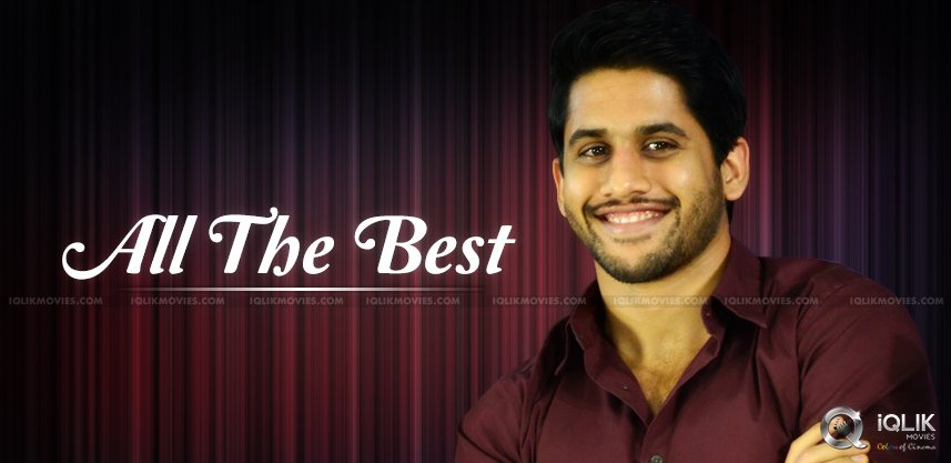 naga-chaitanya-expecting-hit-with-oka-laila-kosam-