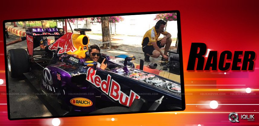 naga-chaitanya-red-bull-racing-team-promotion