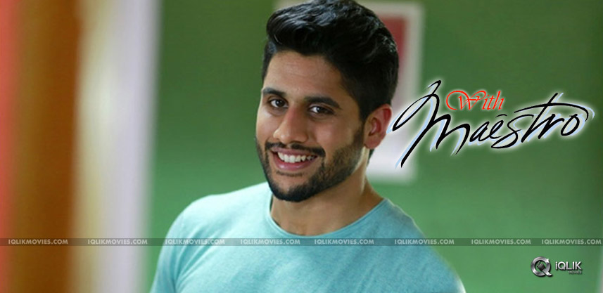 ilaiyaraaja-to-give-music-for-naga-chaitanya-film