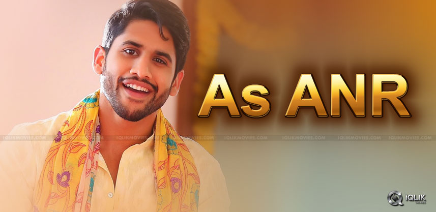 chaitanya-as-nageswar-rao-in-ntr-biopic-