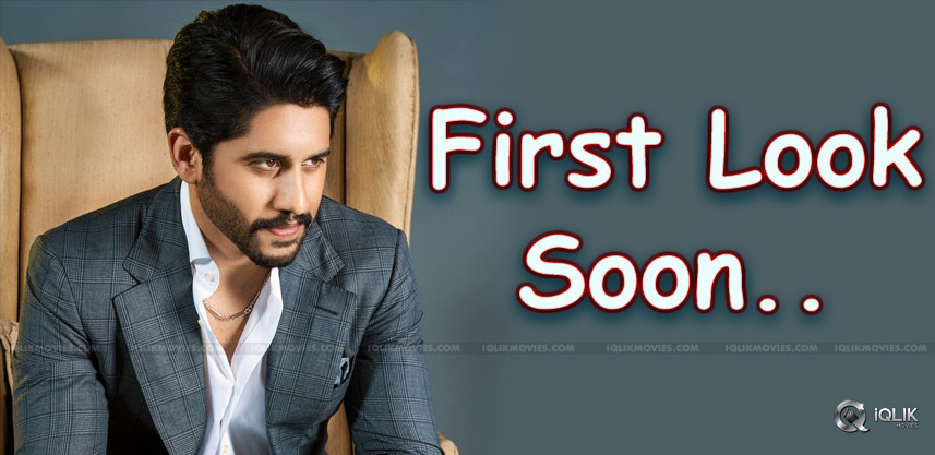 naga-chaitanya-first-look-poster-full-details-