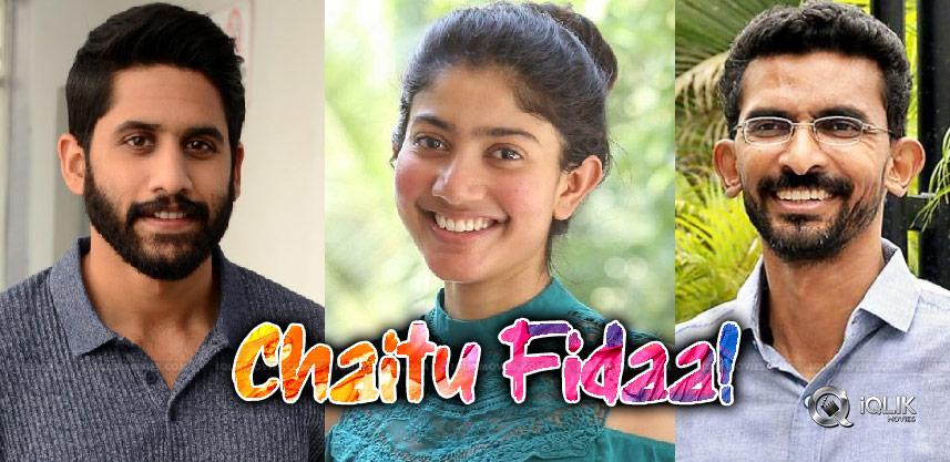 chaitu-touches-pallavi-in-kammula-film