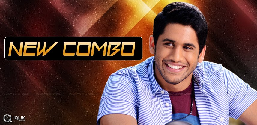 nagachaitanya-doing-a-film-with-chandu-mondeti