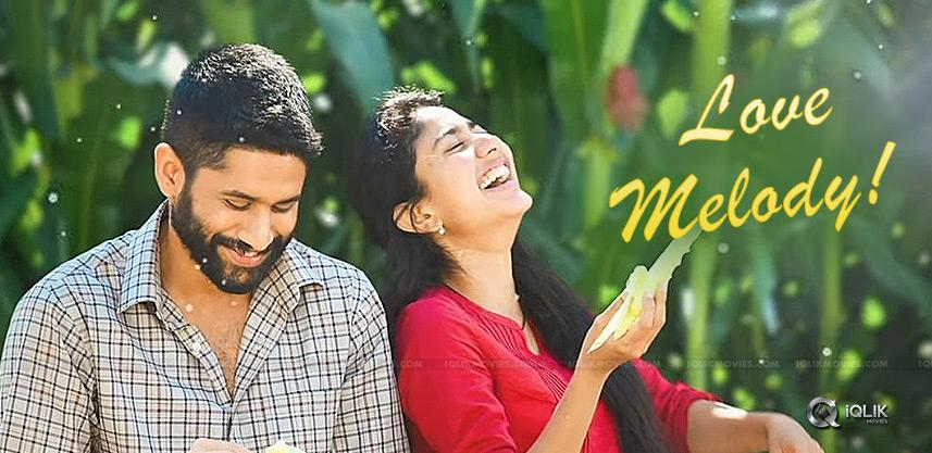 AyPilla-Song-Naga-Chaitanya-Love-Story