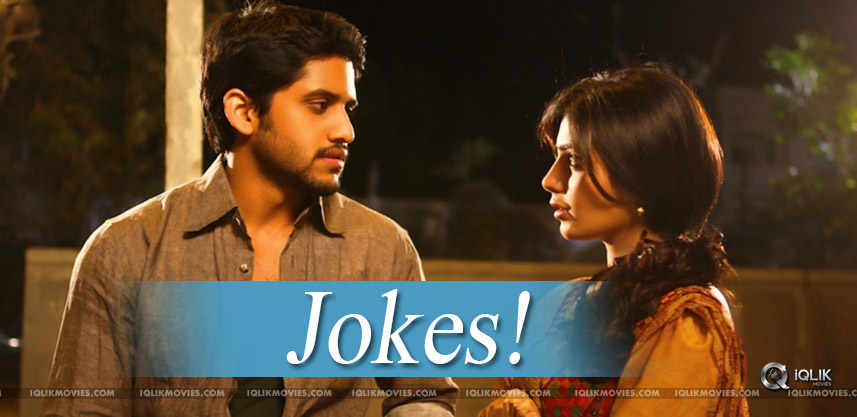 jokes-on-chaitanya-samantha-pics-over-internet