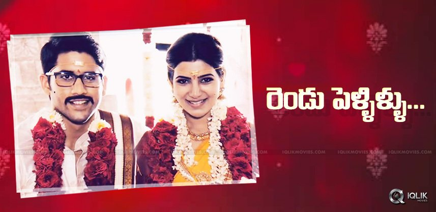 speculations-on-nagachaitanyasamantha-marriage
