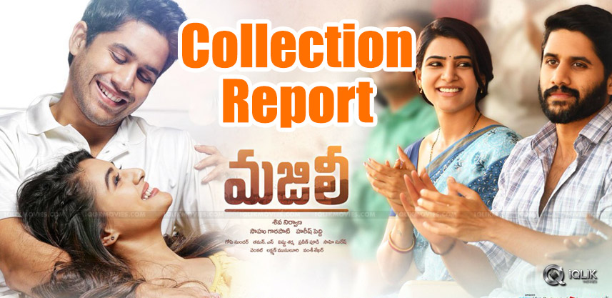 box-office-collections-report-of-majili