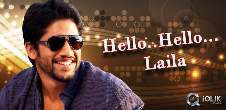 Naga-Chaitanya-getting-busy-with-Laila