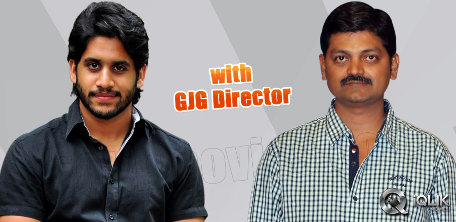Naga-Chaitanya039-s-next-project