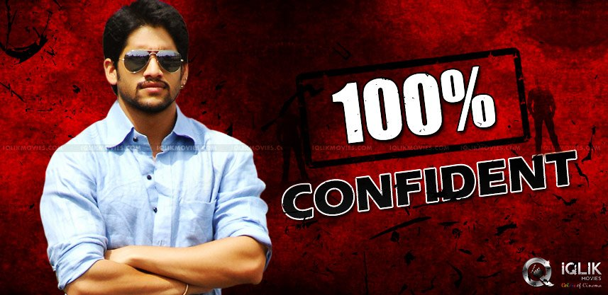 naga-chaitanya-pins-hopes-on-this-film