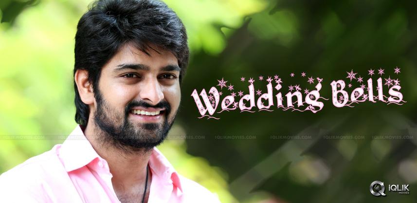 naga-shaurya-brother-gautam-wedding-details