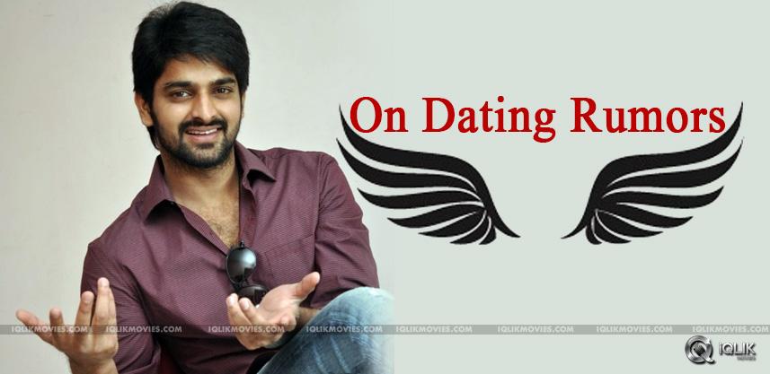 naga-shaurya-responds-on-dating-rumors