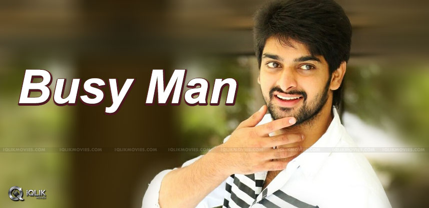 nagashaurya-upcoming-movies-details