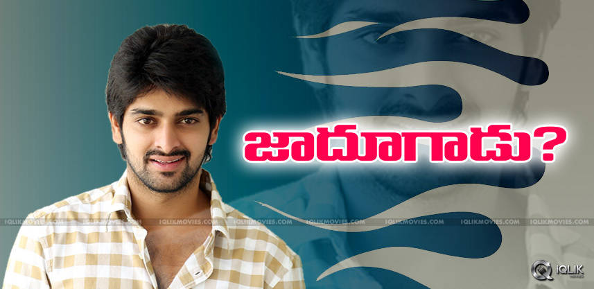 naga-shourya-new-films-updates