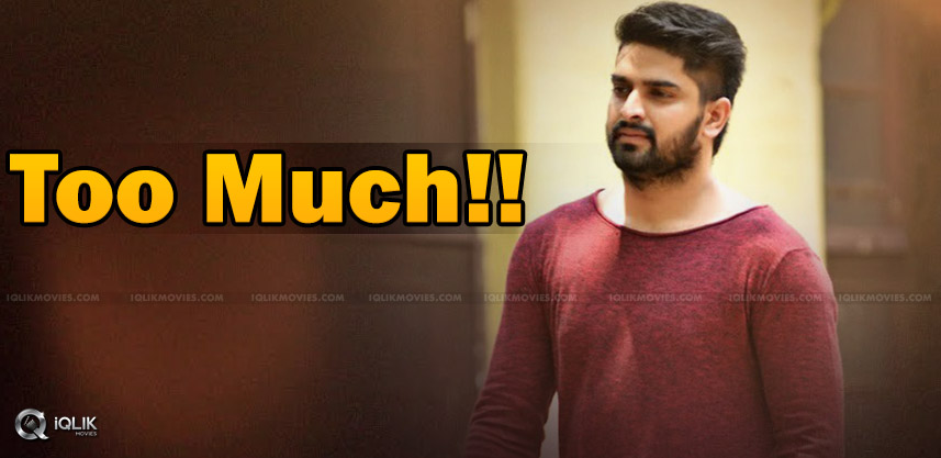 naga-shaurya-bad-attitude-affects-movie-