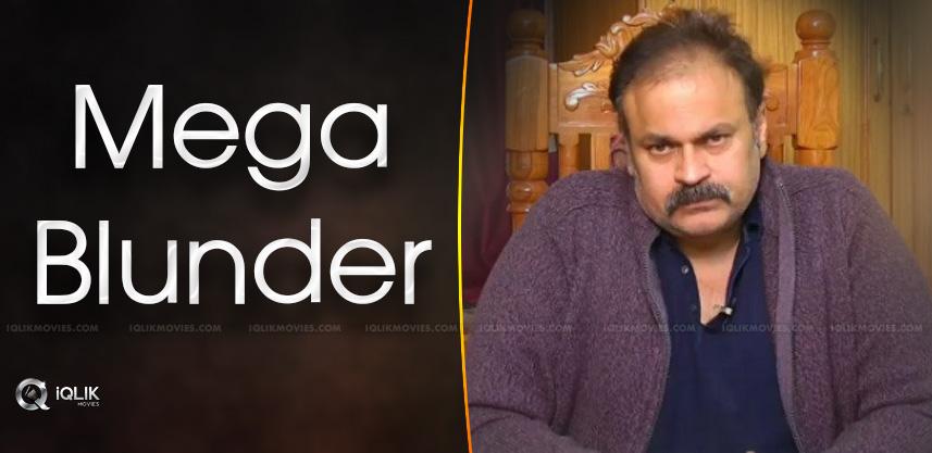 naga-babu-making-a-mega-blunder