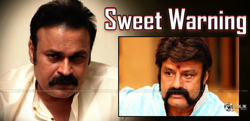 naga-babu-gave-sweet-warning-to-balakrishna