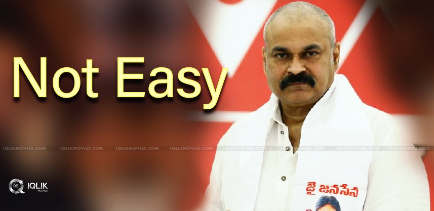 naga-babu-s-win-in-narsapuram-is-not-easy
