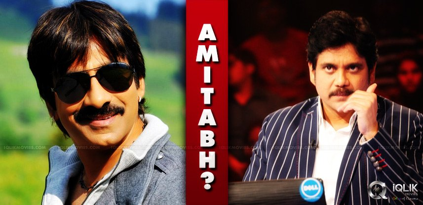 who-is-real-andhra-amitabh