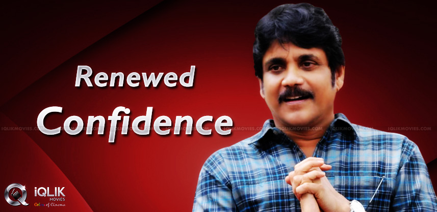 nagarjuna-confidence-at-his-best