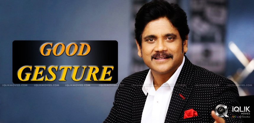 nagarjuna-for-shilpa-reddy-studio