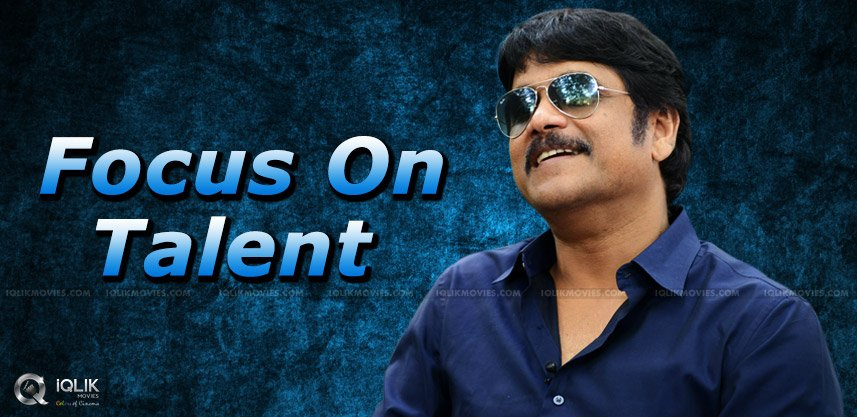 nagarjuna-eyes-on-these-directors