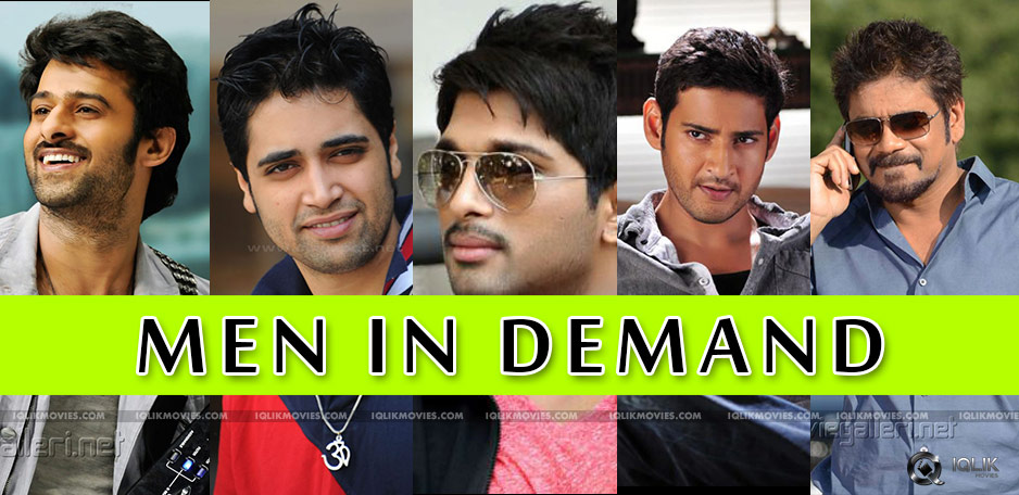 five-most-desirable-men-of-telugu-films