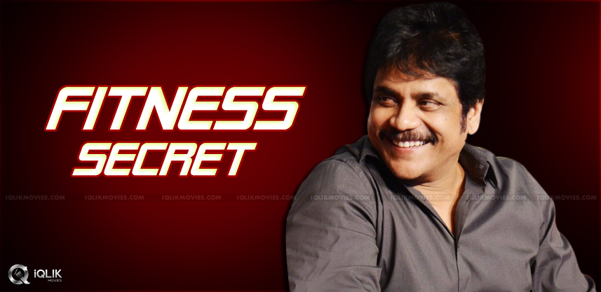 secret-behind-akkineni-nagarjuna-flat-tummy