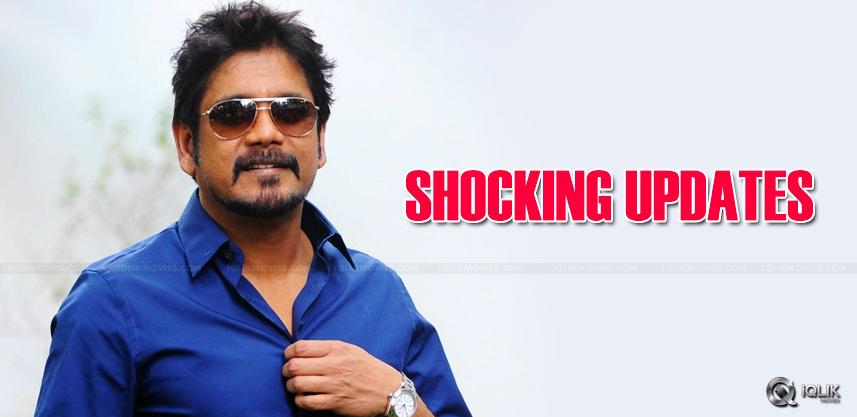 nagarjuna-upcoming-film-exclusive-details